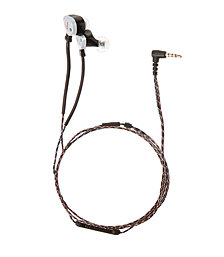 Fender PureSonic Pearl Earbuds