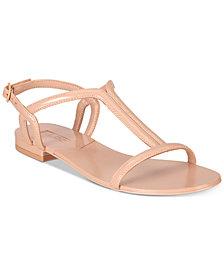 ALDO Audrien Flat Sandals