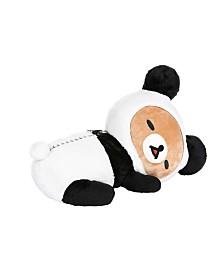 Rilakkuma Panda Sleeping