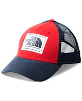 29a4209d67bbd7 trucker hat - Shop for and Buy trucker hat Online - Macy's