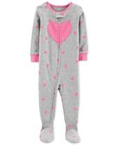 60d6d93adf2a Baby Pajamas  Shop Baby Pajamas - Macy s