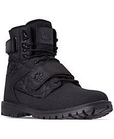 Vlado Men's Atlas 2 Boots from Finish Line