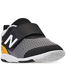 Toddler Girls' 223 Running Sneakers from Finish Line