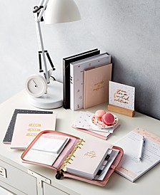 Essentials Journals, Notebooks, Stationery & Accessories