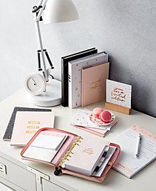 kikki.K Essentials Journals, Notebooks, Stationery & Accessories