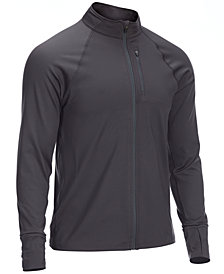 EMS® Men's Techwick Transition Full-Zip Jacket