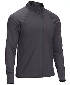 EMS® Men's Techwick Transition Full-Zip Jacket