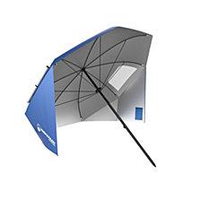 Umbrella Sun Shelter By Wakeman Outdoors
