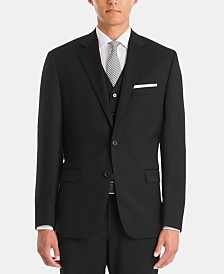 Lauren Ralph Lauren Men's UltraFlex Classic-Fit Wool Jacket