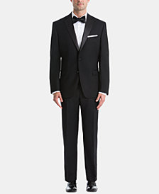 Lauren Ralph Lauren Men's Classic-Fit Tuxedo Suit Separates