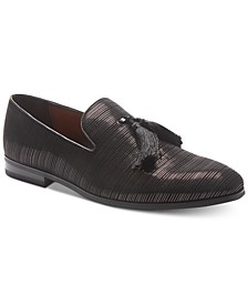 Men's Tedaldo Loafers