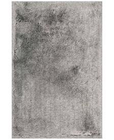 """Loloi Allure Shag AQ-01 7'6"""" x 9'6"""" Area Rug"""