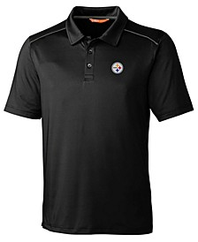Men's Pittsburgh Steelers Chance Polo