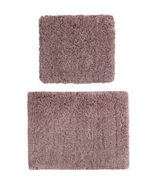510 Design Annie Tufted 2-Pc. Bath Rug Set