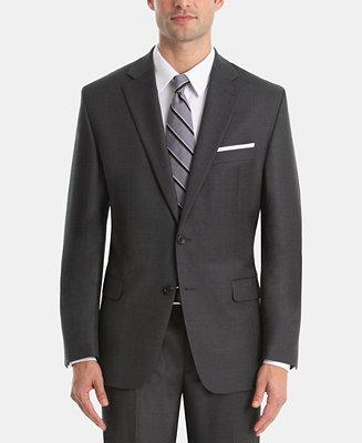 61% off this Ralph Lauren suit