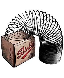 Slinky - Collector's Edition