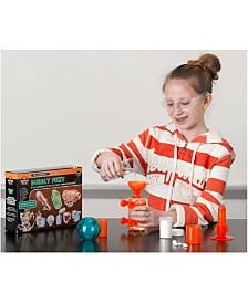 EIN-O Science Smart Box - Bubbly Fizzy