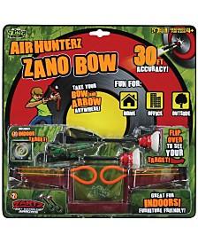 Air Hunterz Zano Bow