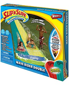 Slip 'N Slide Wave Rider Double