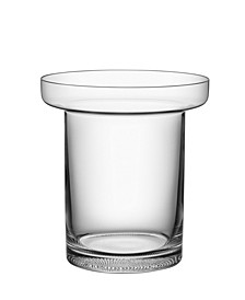 Limelight Tulip Vase