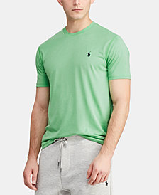 Polo Ralph Lauren Men's Performance T-Shirt