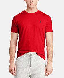 Polo Ralph Lauren Men's Performance T-Shirt