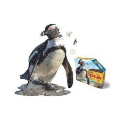 Madd Capp Puzzle Jr. I Am Lil Penguin