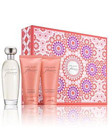 3-Pc. Pleasures Gift Set