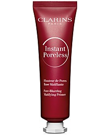 Instant Poreless, 0.6-oz.