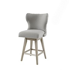 "Hancock 27"" Bar Stool"