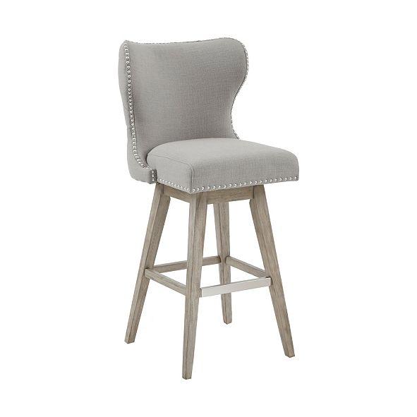 "Furniture Hancock 32"" Bar Stool"