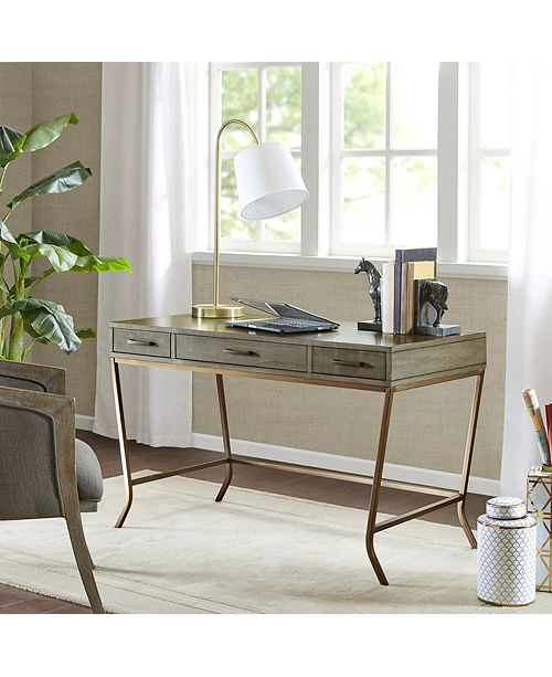 Furniture Clausen Writing Desk
