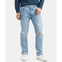 Levis.com deals on Levis Mens 501 Original Fit Stretch Jeans