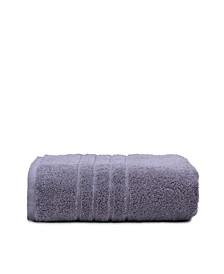 "Ultimate 16"" x 28"" Hand Towel"