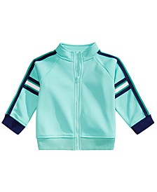 ee4706e802a8 Infant Coats  Shop Infant Coats - Macy s