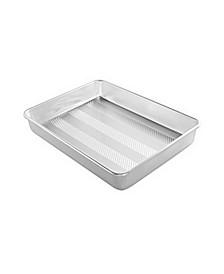 Prism High Sided Sheet Cake Pan