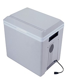 P75 Kool Kaddy Cooler
