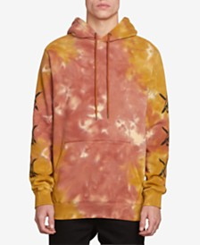 Volcom Men's Wasted Years Hoodie