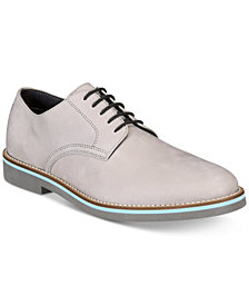 2251556fb89744 Men s Shoes - Macy s