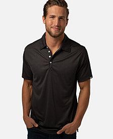 Men's Classic Fit Polo Shirt