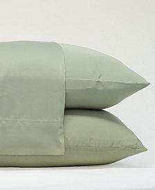 Cariloha Classic Viscose from Bamboo King Pillowcase Set
