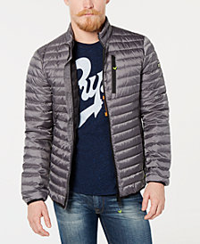 Superdry Men's Core Down Jacket