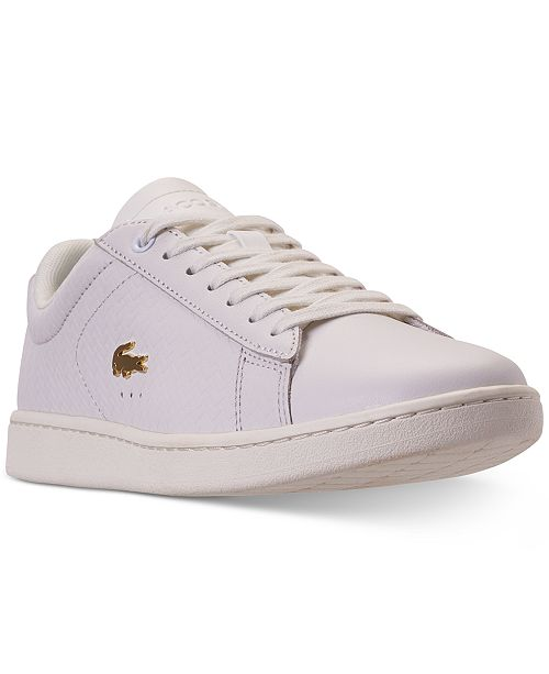 Line Women's Evo Sneakers Paris From Carnaby Casual Finish CoexBd