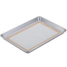 "Non-Stick 9"" x 13"" Baking Mat"