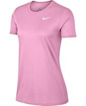 abcb5fecb7c2dc Pink Nike Clothing for Women 2019 - Macy s