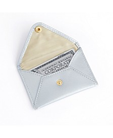 Envelope Credit Card Case