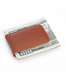 Royce New York Magnetic Money Clip