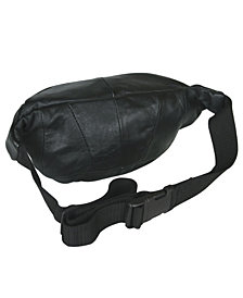 Original Bike Bag
