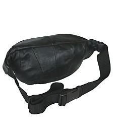 Original Bike Bag