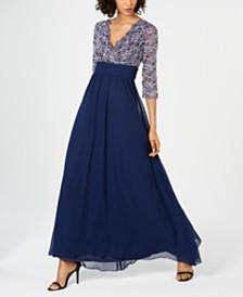 d38ef8bcbce Jessica Howard Dresses  Shop Jessica Howard Dresses - Macy s